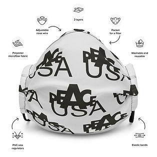 all-over-print-premium-face-mask-black-5