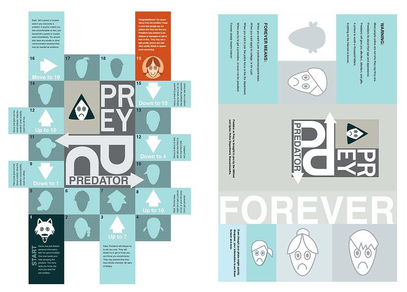 aellis.presentation216.jpg