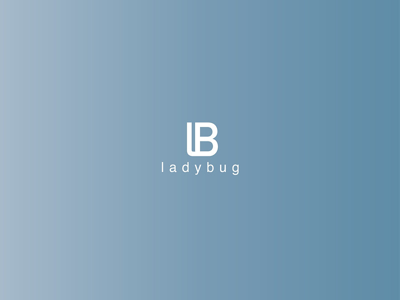 LB.Brand-03 2.jpg