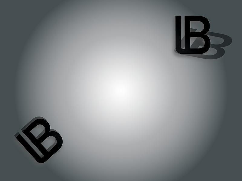 LB.Brand2-09.png