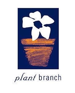 12.plant branch logo.jpg