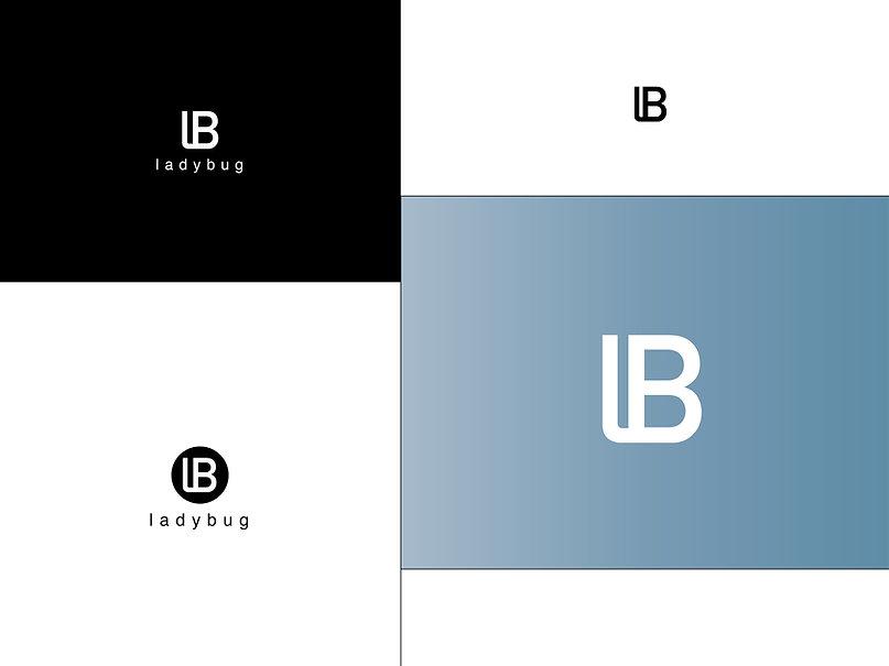 LB.Brand-02 2.jpg