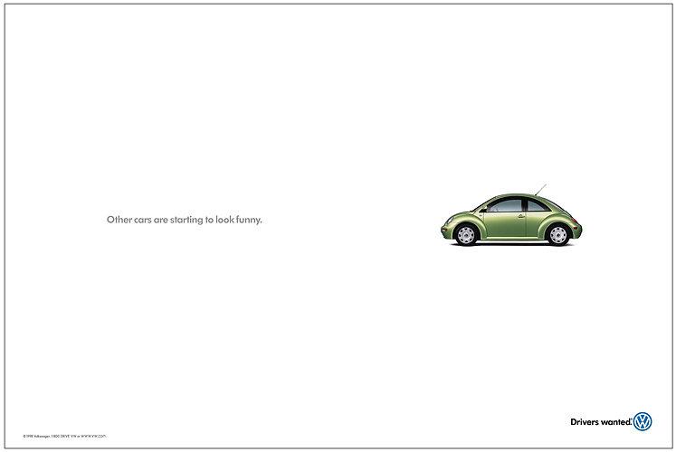 VW_NBeetle_OtherCars.jpg
