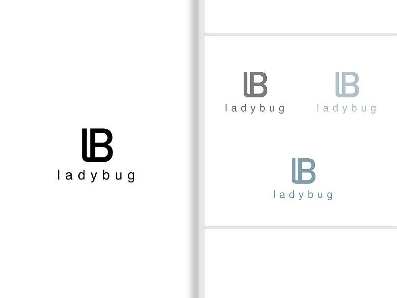 LB.Brand-01.jpg