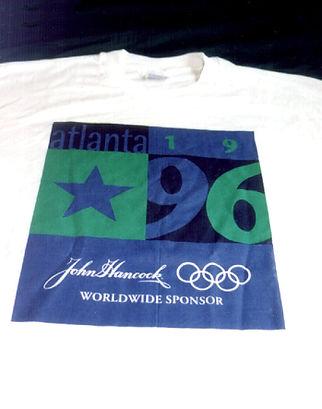 8.volunteer t-shirt.jpg