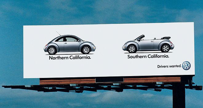 4.california.jpg