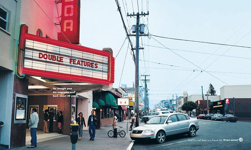 9.Cinema2.jpg