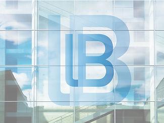 LB.Brand-10.jpg