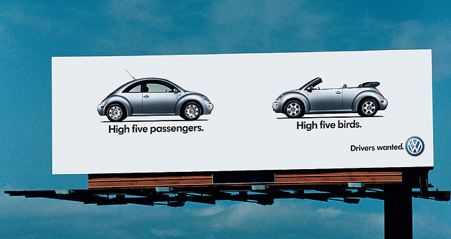 4.highfive.passengers.jpg