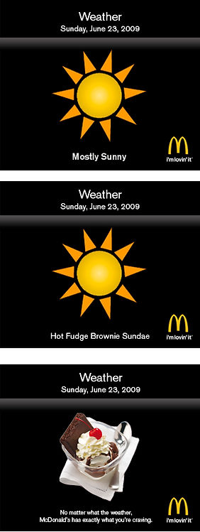 weather.sundae.jpg