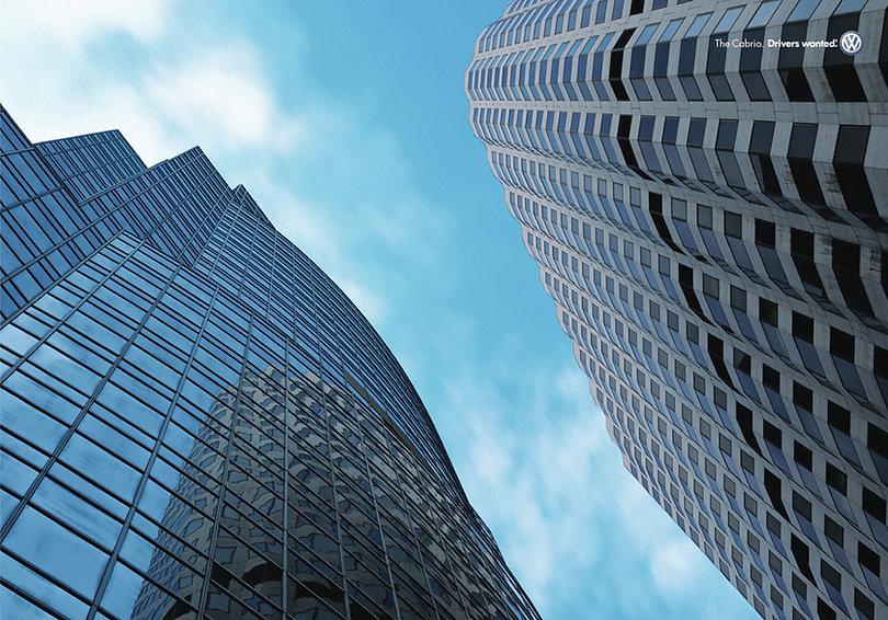 2.Buildings.jpg