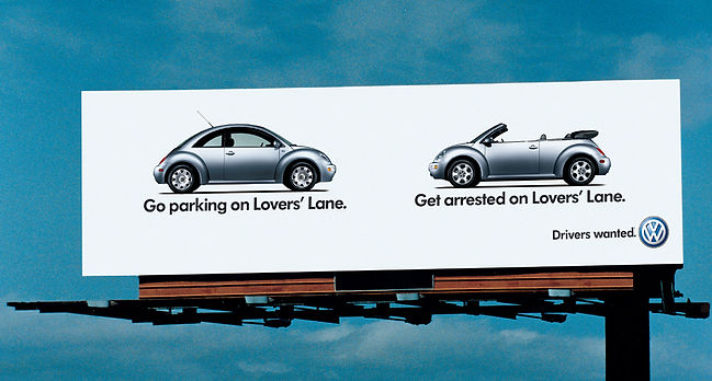 4.lovers.lane.jpg