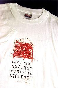 domestic%20violence%20t-shirt_edited.jpg