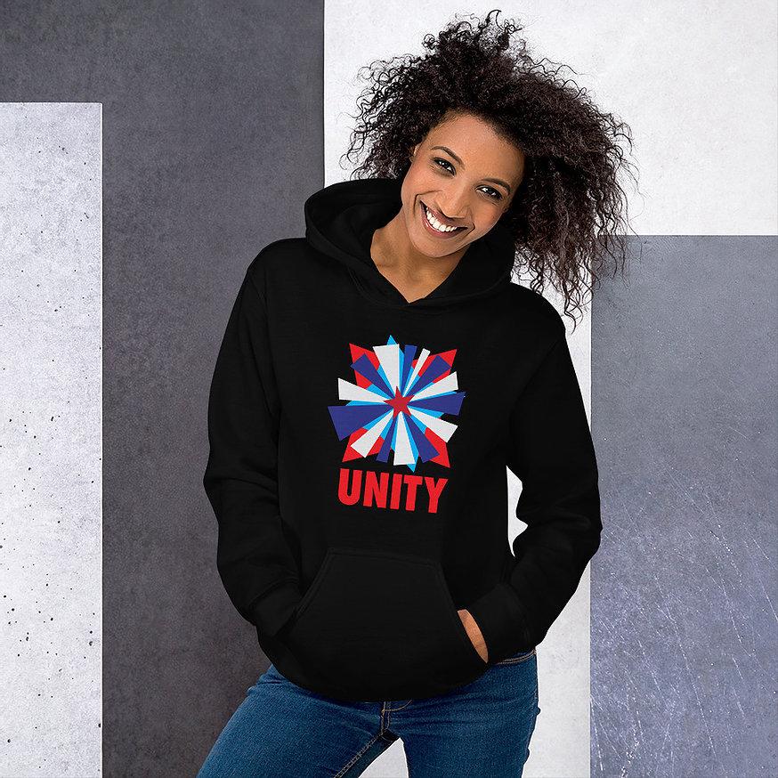 unitywoman.jpg