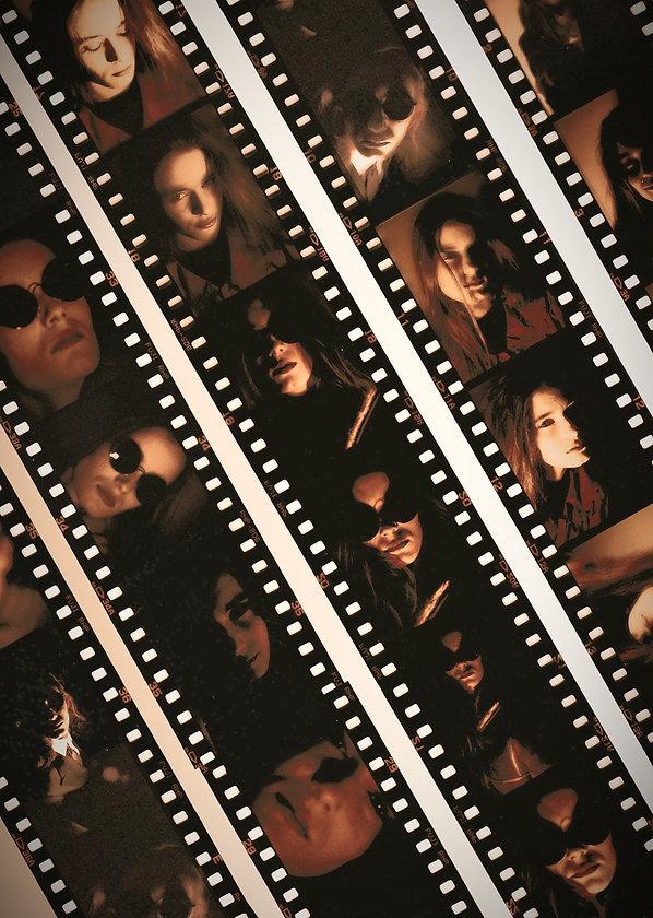 film4_edited_edited.jpg