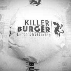 Environmental Guerilla Marketing