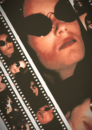 film6_edited_edited_edited.jpg