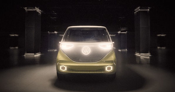 volkswagen-hello-light-hed-page-2019-600