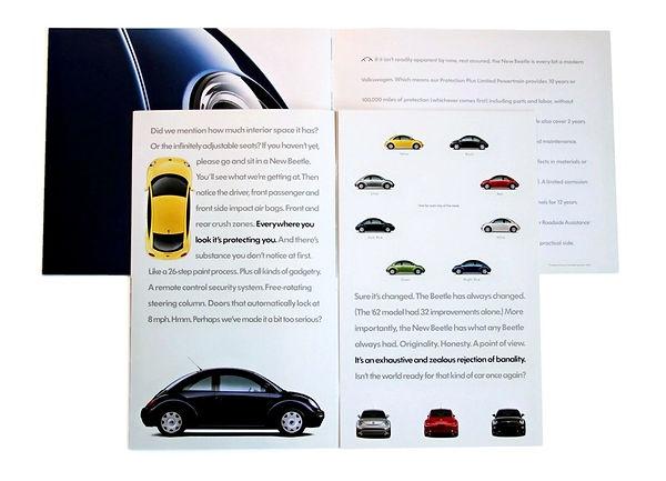VW-NewBeetle-Brochure2-lorez_edited.jpg