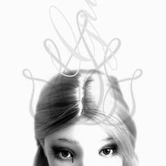 The Cinderella Syndrome Magazine Insert