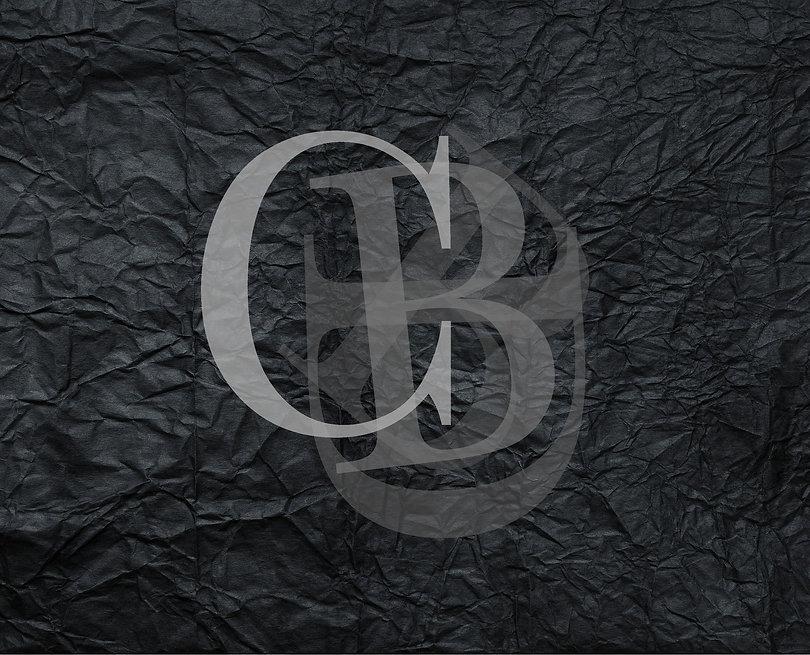CBD2_Page_4.jpg