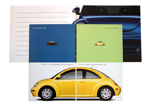 VW-NewBeetle-Brochures-lorez.png