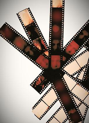 film2_edited_edited.jpg