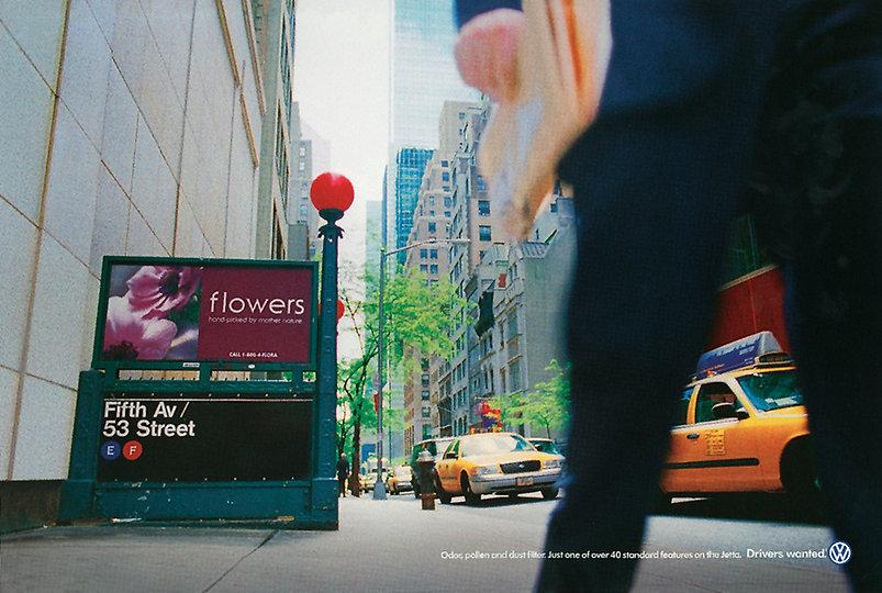lowres10.odor.pollon.filters.jpg