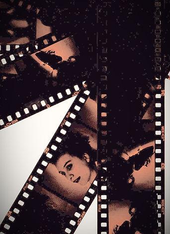 film3_edited.jpg