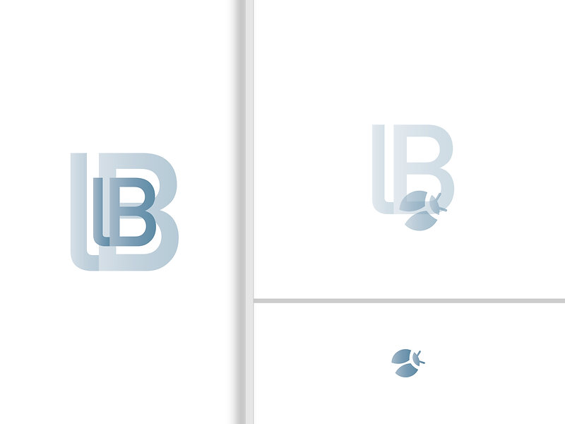 LB.Brand-04.jpg