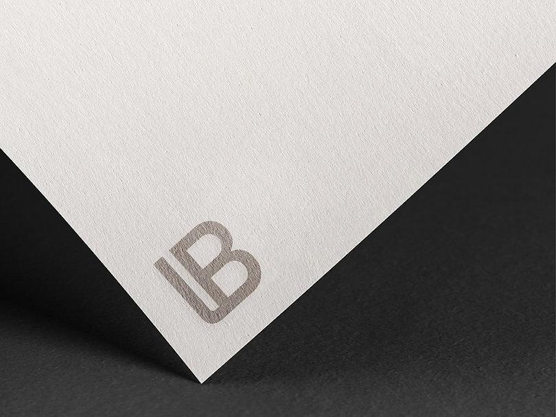 LB.Brand-05.jpg