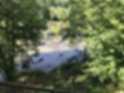 delacy_cabin_11.HEIC