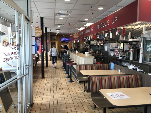 huddle_house_diner_3.HEIC