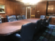 bank_conference_room_2.HEIC