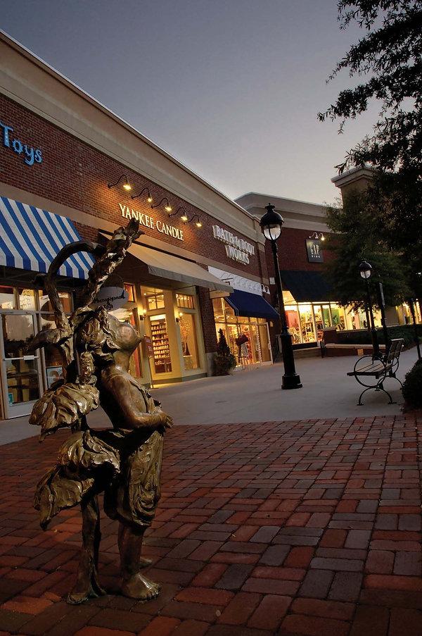 peachtree_city_shopping.jpg