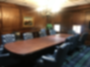 bank_conference_room_1.HEIC