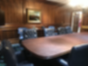 bank_conference_room_4.HEIC