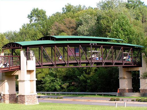 peachtree_city_bridge.jpg