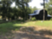 delacy_cabin_27.HEIC