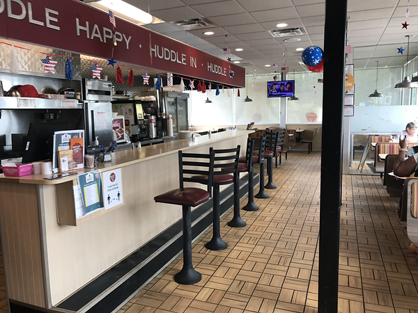 huddle_house_diner_1.HEIC
