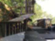 delacy_cabin_8.HEIC