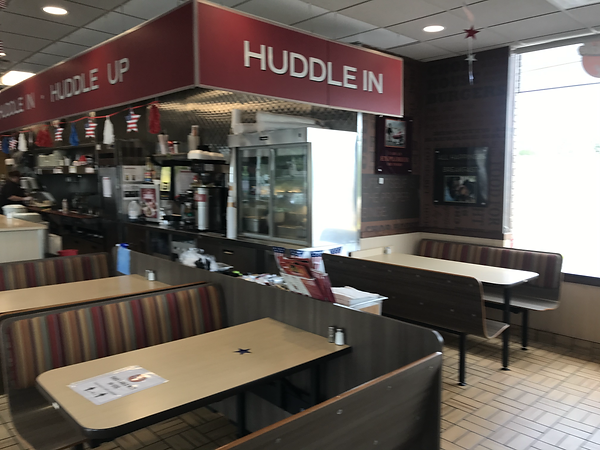 huddle_house_diner_4.HEIC