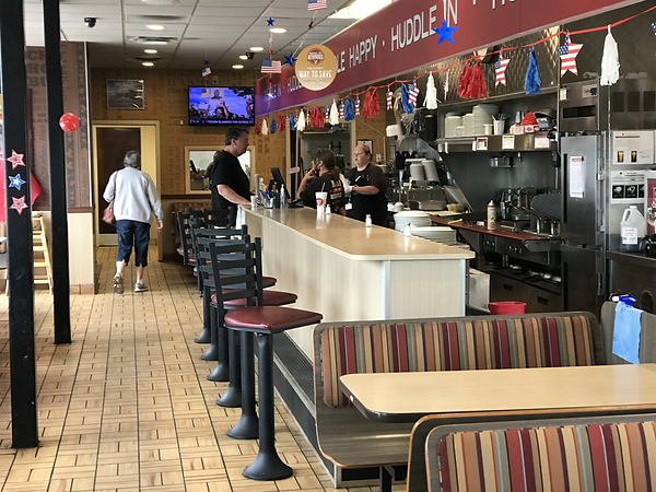 huddle_house_diner_5.HEIC