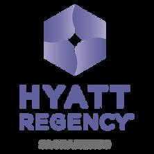 logo-hyatt-regency.png