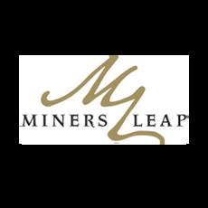 logo-minors-leap.png