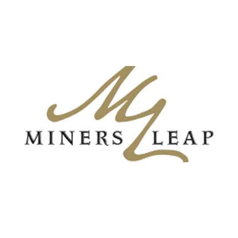 logo-minors-leap.png