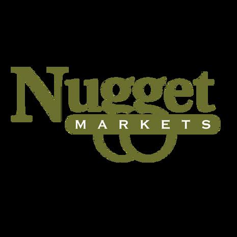 logo-nugget.png