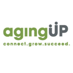 logo-agingUP.png