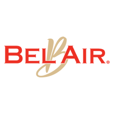 logo-bel-air.png