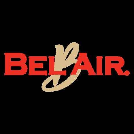 logo-bel-air.png